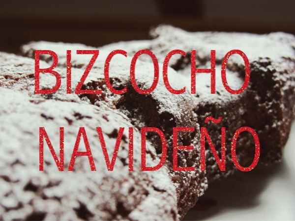 CAKE-FOR-BIZCOCHO