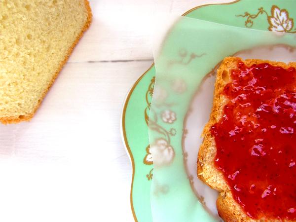 tostada-pan-brioche