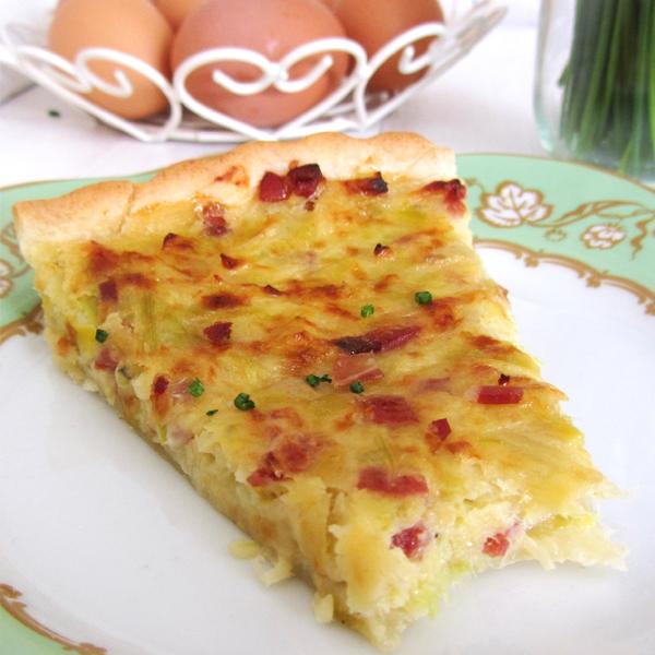 tarta-salada-puerro