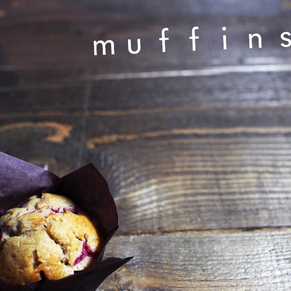 MUFFINS-de-frambuesa-y-moras1
