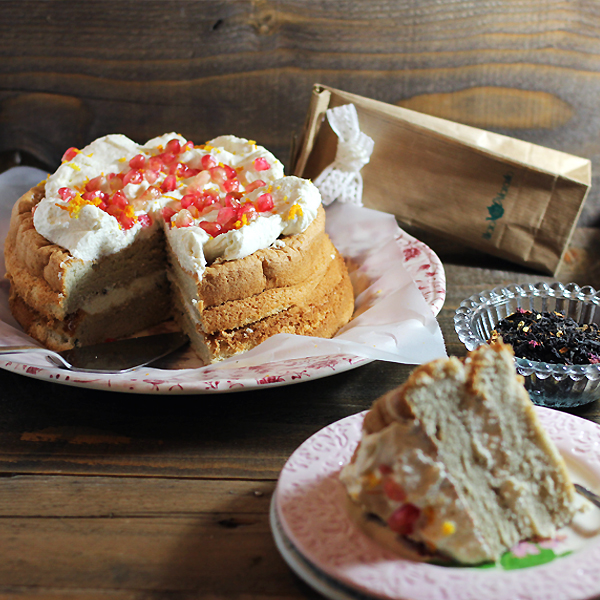 LONDON-FOG-CAKE